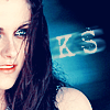icons Twilight Saga