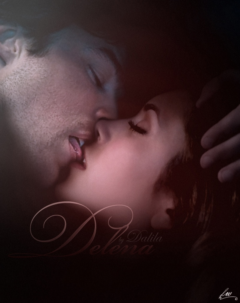 http://fan-way.com/uploads/posts/2010-08/1282177400_delena-3.jpg