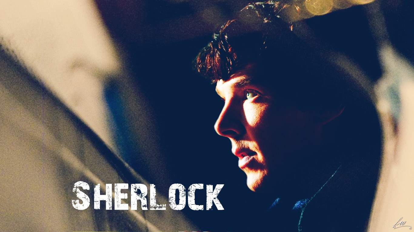 http://fan-way.com/uploads/posts/2010-10/1288041679_sherlock01.jpg