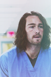 Jake McLaughlin for Cudzinec