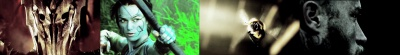 The Only || collab