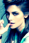 Ashley Michele Greene