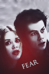 Stydia for Var_Vara_