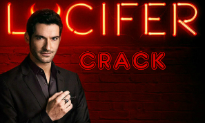 Lucifer Crack 1x01