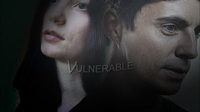 India&Charlie - Vulnerable