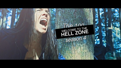 Hell zone